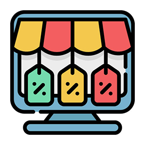 Quer montar uma loja virtual que venda de verdade os seus produtos?