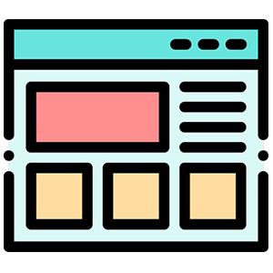Quer criar ou reconstruir um site que realmente faça bons negócios para a sua empresa?