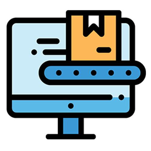 Quer gerar mais vendas para o seu produto digital? Nós ajudamos a construir uma landing page eficaz com altas taxas de conversão!