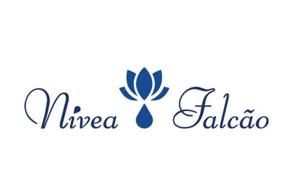 Cliente Fee: Nívea Falcão Terapias