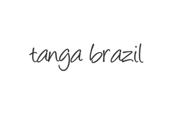 Cliente Job: Tanga Brazil