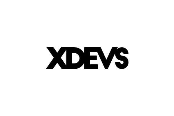 Cliente Job: Xdevs