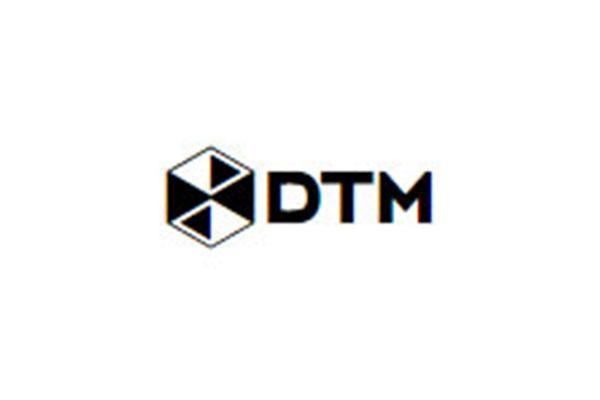 Cliente Job: Blog DTM Tec