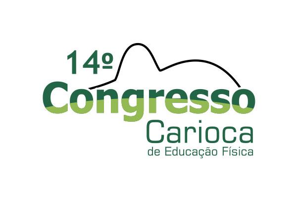 Cliente Fee: Congresso Carioca de Educação Física