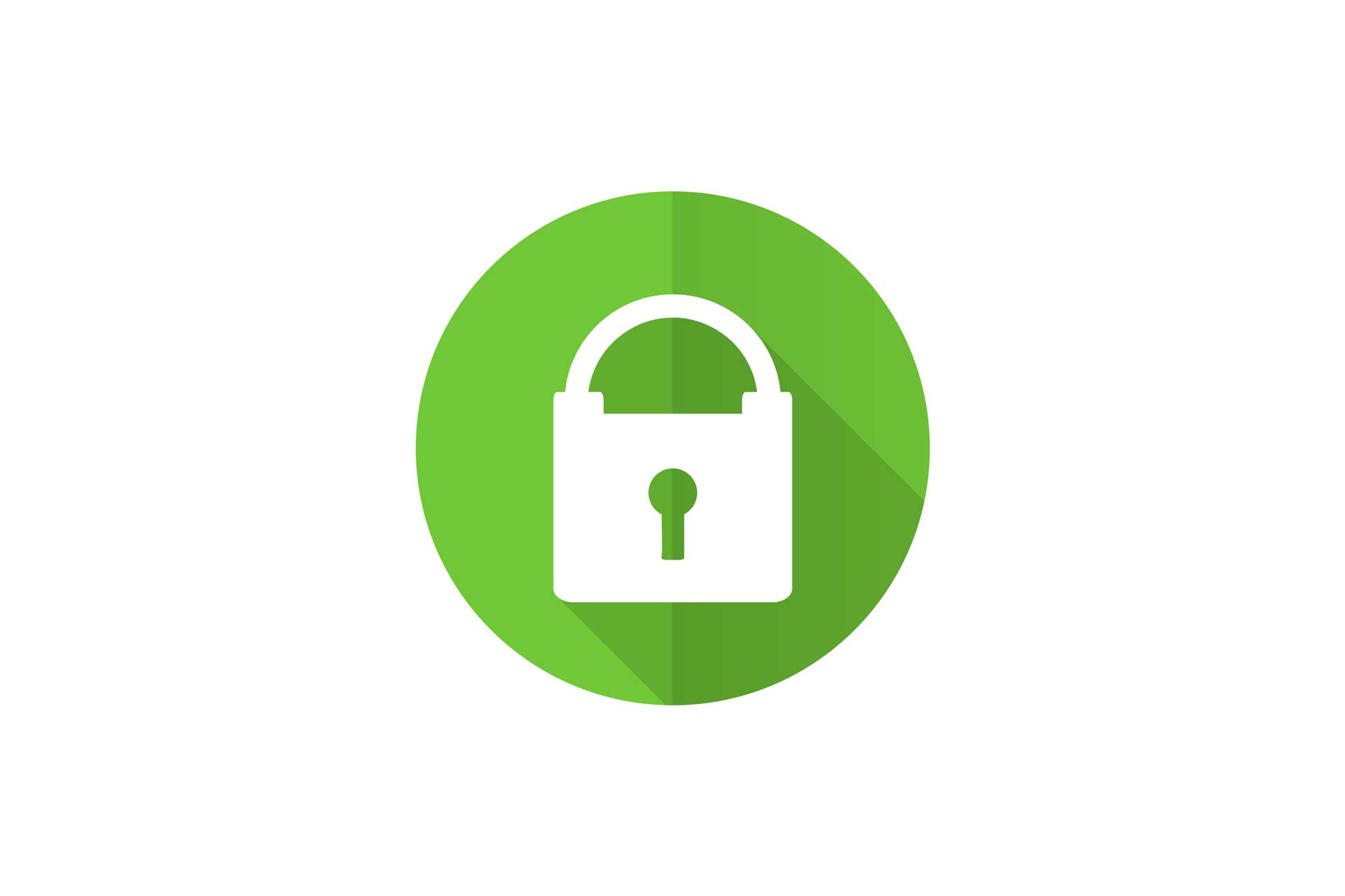 Black Friday: Invista sempre na segurança com certificação SSL