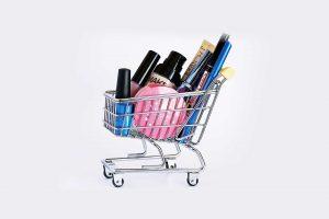 Black Friday: o checkout do seu e-commerce precisa ser transparente