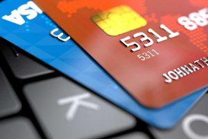 Black Friday: ofereça a mescla de opções de pagamento