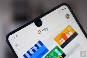 Black Friday: ofereça formas de pagamentos de empresas de tecnologia
