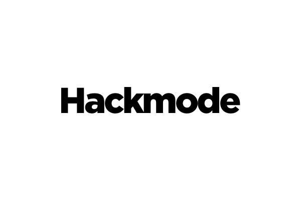 Cliente Fee: Hackmode