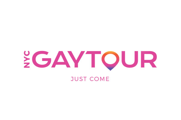 Cliente: NYC Gay Tour