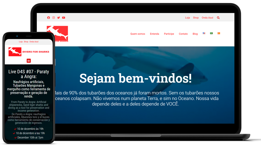 produto-inbound-marketing-slide-topo-divers-for-sharks