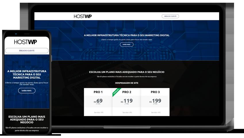 produto-infoproduto-slide-topo-hostwp