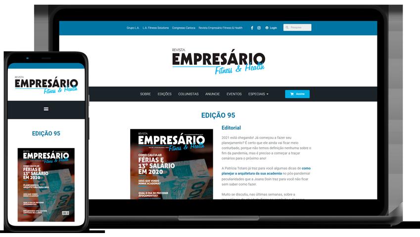 produto-infoproduto-slide-topo-revista-empresario-fitness-and-health