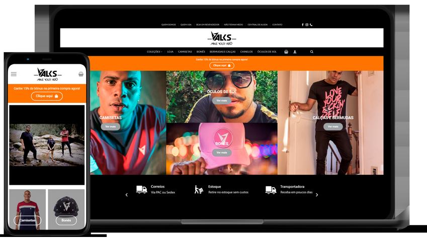 produto-loja-virtual-slide-topo-use-valks