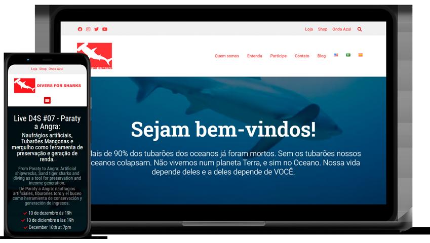produto-site-infoproduto-loja-virtual-slide-topo-divers-for-sharks