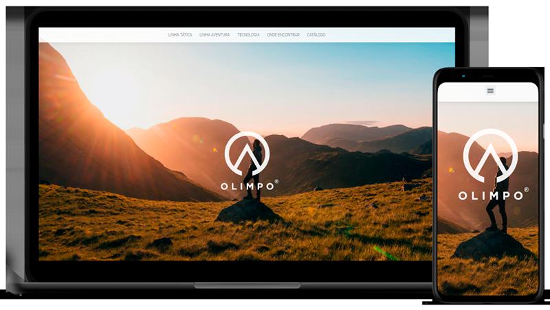 produto-site-slide-topo-olimpo