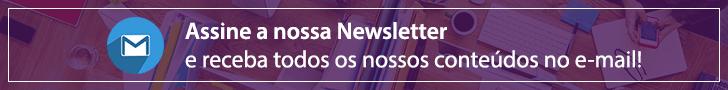 banner-newsletter-728x90-super-banner.png