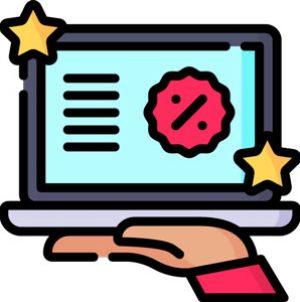 icone-coworkers-aprovacao-e-entrega