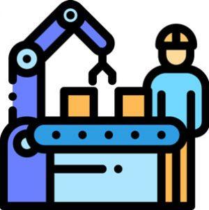 icone-coworkers-homologacao-do-cliente