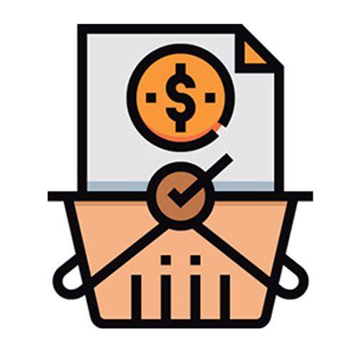 Precisando fazer um orçamento para o seu projeto?