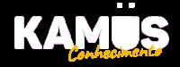logo-kamus-conhecimento