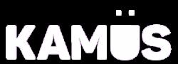 logo-kamus-topo-transparente
