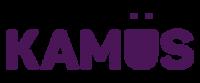 logotipo-kamus-cor