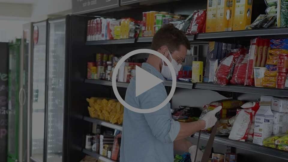 player-video-autoatendimento-pode-ser-uma-nova-forma-de-fazer-compras-no-mercado