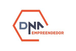 Cliente Job: DNA Empreendedor (Off-line)