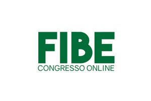 Cliente Fee: FIBE Congresso Online