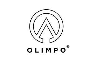 Cliente Job: Olimpo