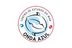Cliente fixo: Centro de Estudos do Mar Onda Azul