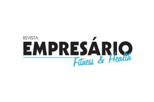 Cliente Fee: Revista Empresário Fitness & Health