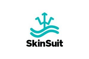 Cliente Job: SkinSuit