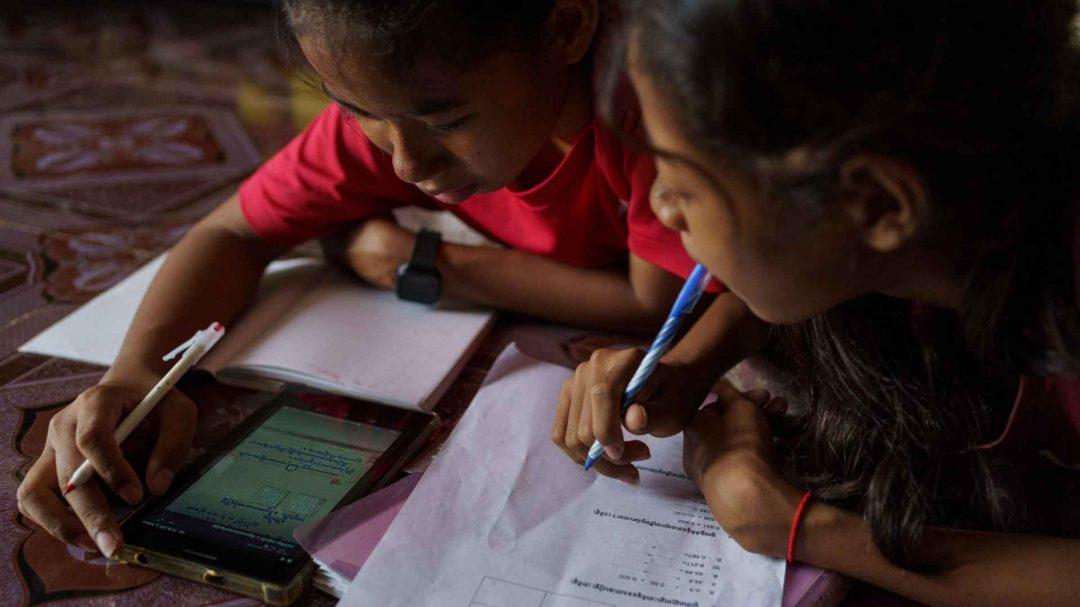 thumb-como-melhorar-a-experiencia-do-aluno-nas-aulas-online