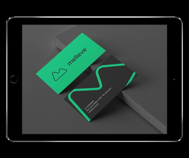 thumb-produto-logotipo-identidade-visual-case-melleve