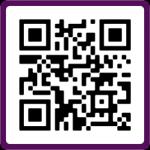 thumb-qr-code-checkout-treinamento-crie-sozinho-a-pagina-de-vendas-da-sua-academia